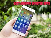 Best Android Booster Apps 2019 - Clean Junk Files - Tips and Solution