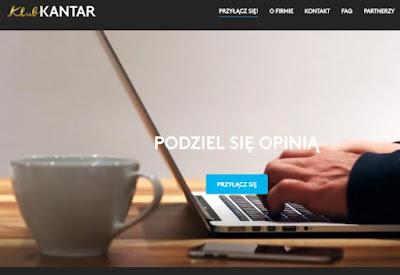 KlubKantar.pl