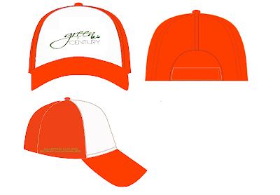 Nón quảng cáo Kim Cương │ Công ty may mũ nón Kim Cương
