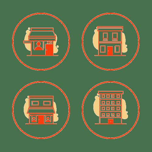 paket hosting terbaik untuk toko online dari Qwords