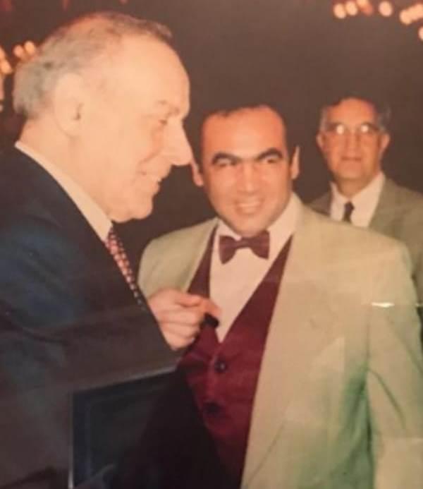 Jurnalist olmaq istəyən zərdablı əməkdar artist - Zərdab