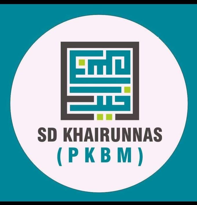 3 Aktivitas Seru Menyambut Ramadhan ala SD Khairunnas Surabaya, Mengajarkan Anak Mengenal Ibadah Sejak Dini