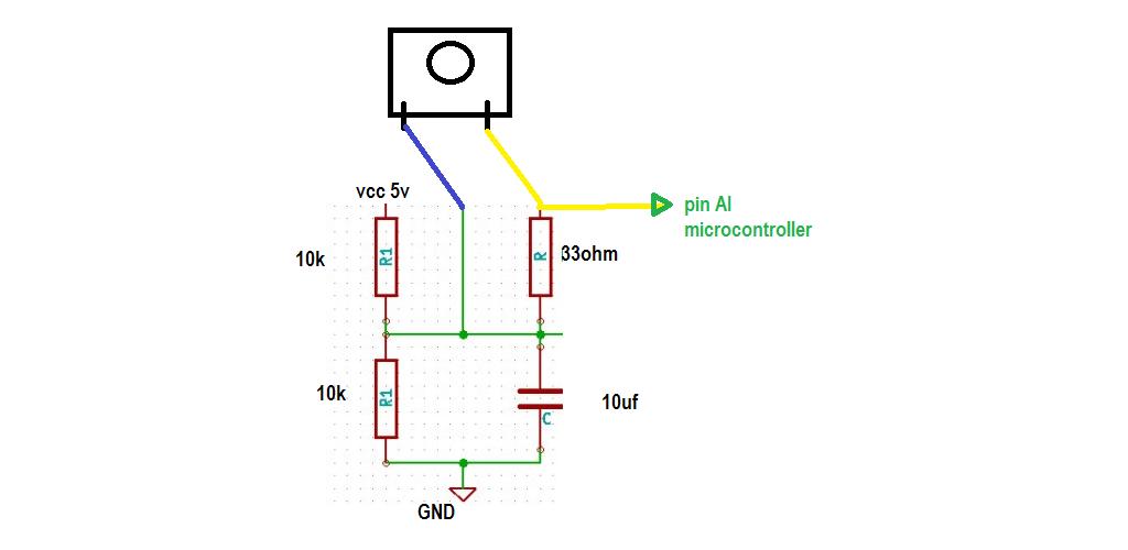 puak u0026 39 s technology  bongkar tranduser arus yang rusak untuk dijadikan power meter digital