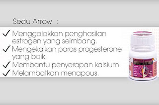 Member price : RM 30.20  ✿ Nak beli dengan harga ahli ? ✿ Whtsapp 0134040411 → confirm dapat harga ahli TANPA perlu daftar ☺