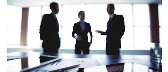Confira o guia salarial 2016 para profissionais de TI.