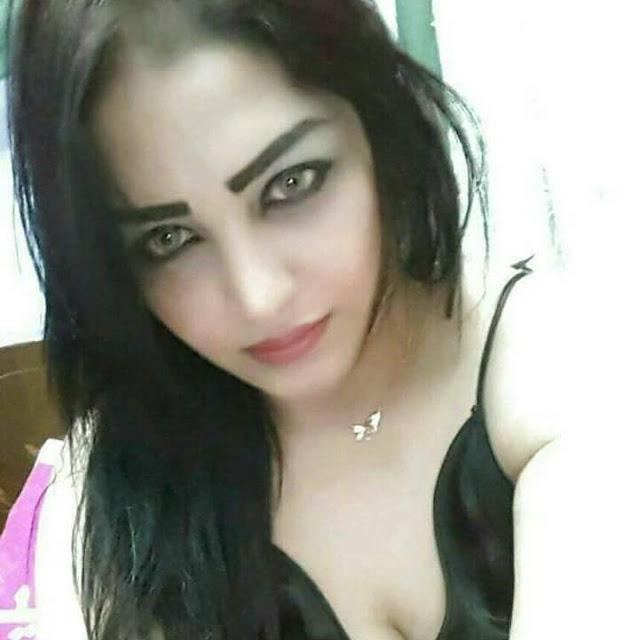 واتس اب بنات 2019 مطلقات ارامل سعوديات للزواج ارقام whatsapp بنات مطلقة للتعارف