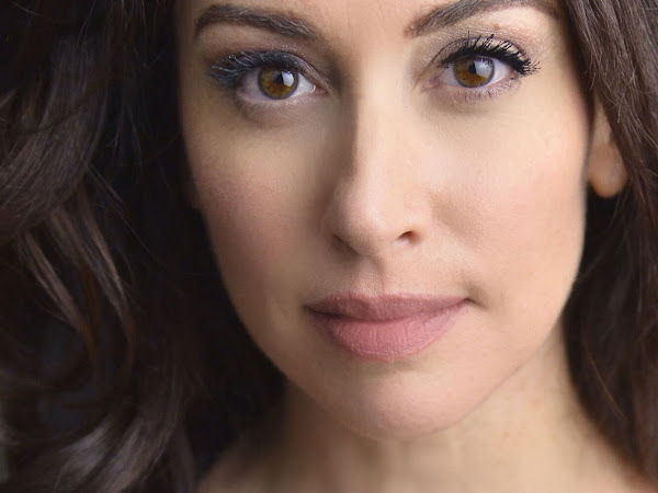 Lesli Margherita on Bringing Zorro Back to London for One Night Only | Interview
