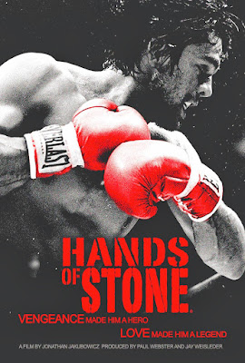 Hands of Stone (2016) 720 Bluray Subtitle Indonesia