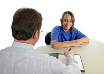 Essential Teen Job Interview Tips 2