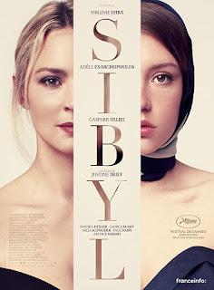 Sibyl 2019
