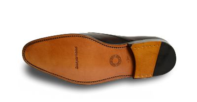Skorna är tillverkade i Spanien decebf46309eb