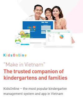 20-Startup-Companies-in-Vietnam
