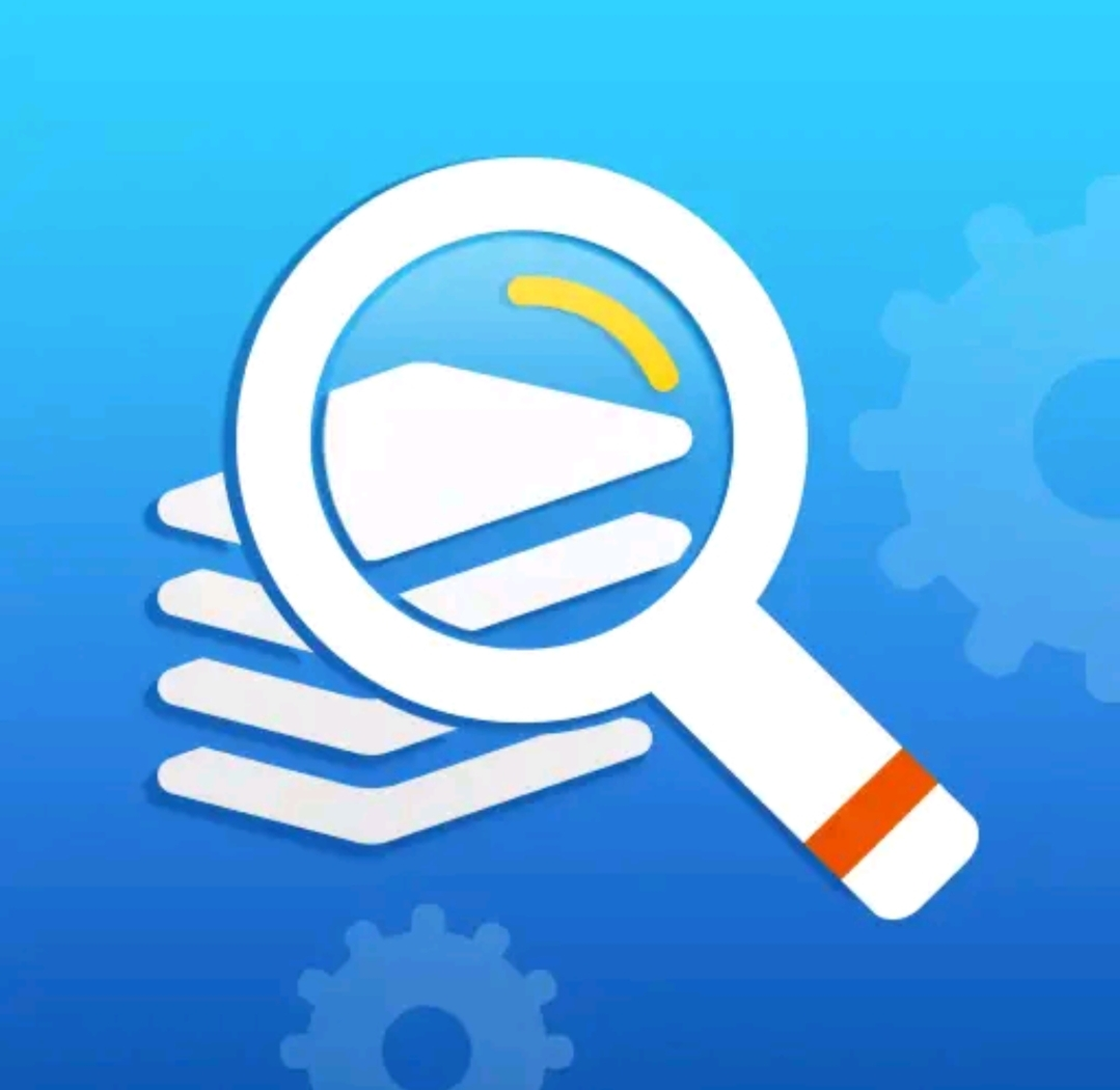 Duplicate file finder & remover app to delete duplicate files on android device.