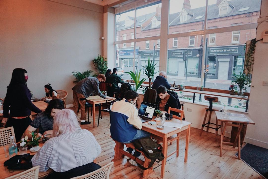 forkintherose-bloggers-newcastle-best-cafe-almostablogger.jpg