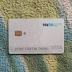 How to use Paytm Payments Bank   How to Get and Activate Paytm atm/Debit card.