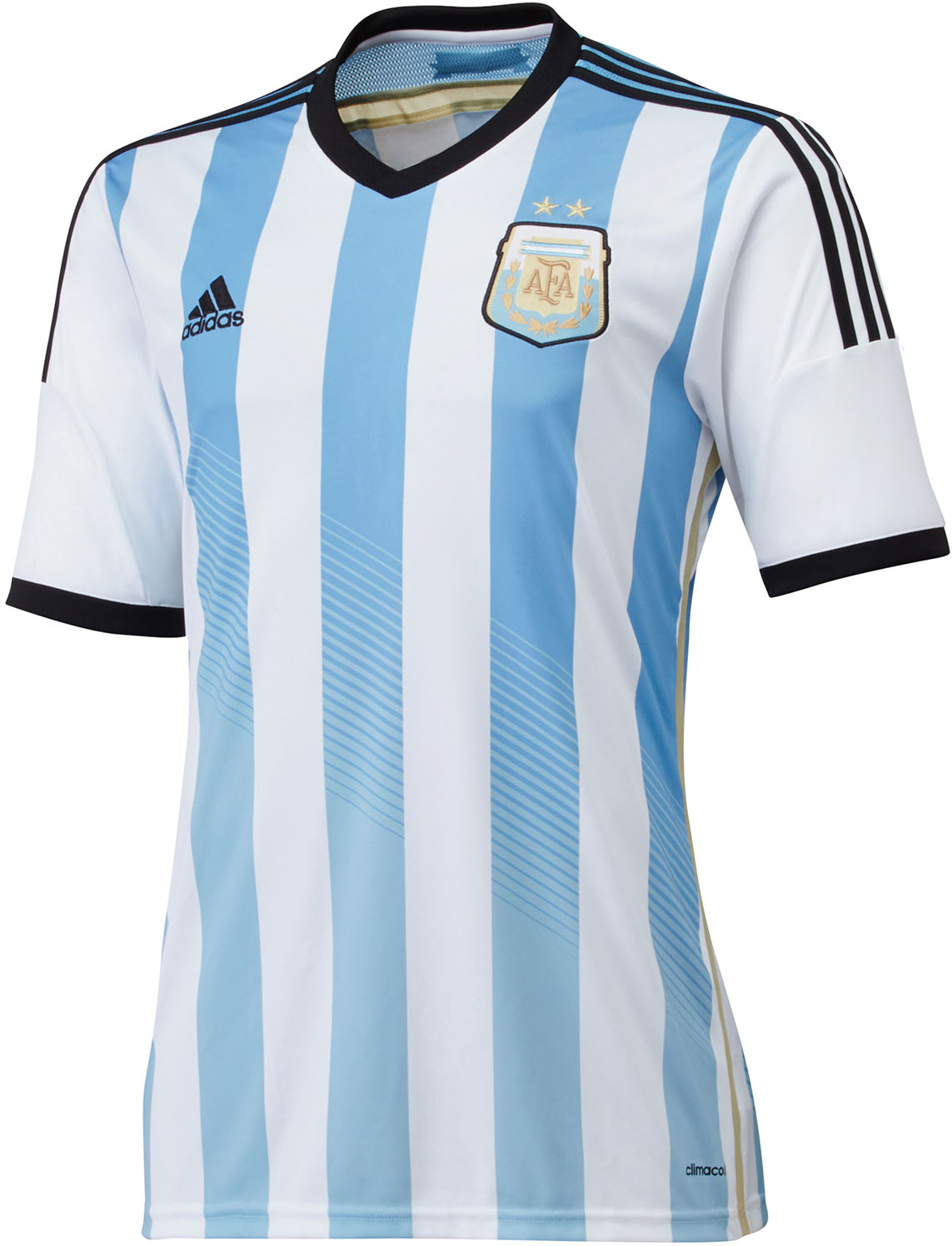 hot sales classic edition cheap soccer jersey  Wear Argentina ... 1b629f619
