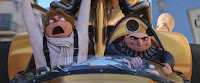 Despicable Me 3 Movie Image 22