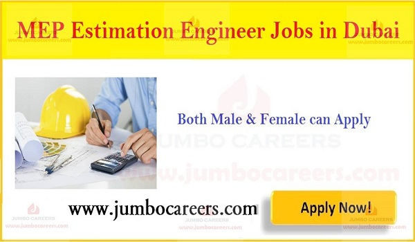 Available engineering jobs in UAE, Current Engineering jobs with salary,