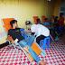 Dalam Rangka Hut & Rimba Sativa, KAPA-SSC Kembali Mengadakan Donor Darah