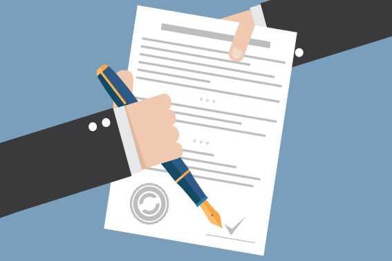 Contoh Proposal Pengajuan Dana yang Ringkas dan Menarik