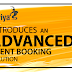 Uplift Your Business With Agriya's Brand New Event Management Solution