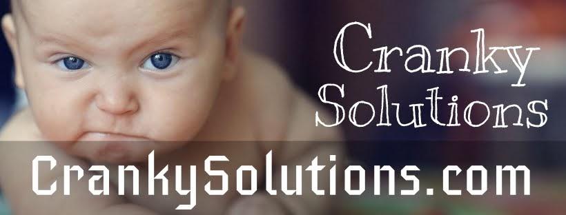 CrankySolutions.com