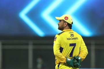 who is chennai super kings owner. CSK win the match against RR. when is chennai super kings next match. Chennai super kings.