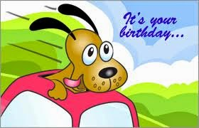Birthday-wishes-Ecards-picture-2
