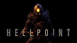 Hellpoint-logo