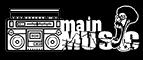 Listen to mainMUSIC