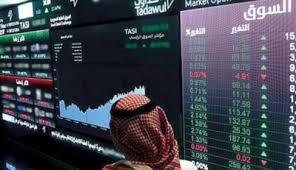 تعرف على مصطلحات سوق الأسهم كاملة النظامية والشعبية