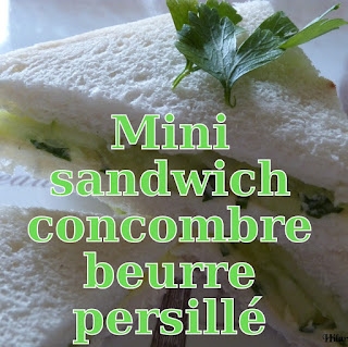 http://danslacuisinedhilary.blogspot.fr/2012/10/mini-sandwiches-au-concombre-et-beurre.html