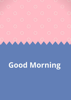 25+good morning photos Full Hd images For Whatsapp