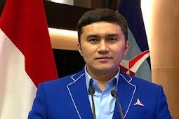 Fokus Konsolidasi, Partai Demokrat Anggap Pernyataan Kubu Moeldoko Angin Lalu