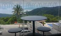 McDonald's NXTGEN Tagaytay