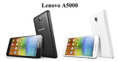 harga lenovo a5000 baru, harga lenovo a5000 bekas, spesifikasi lengkap lenovo a5000