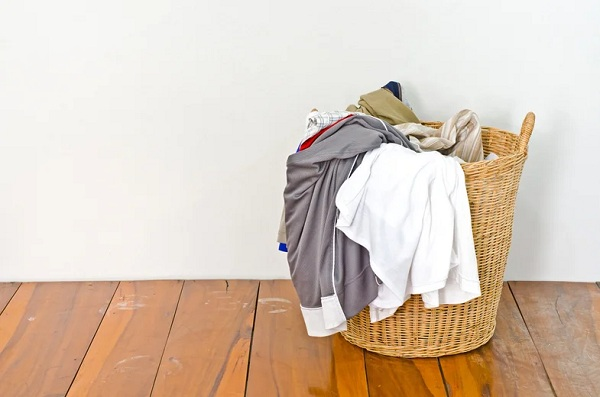Tips to Wash and Care for your Clothes
