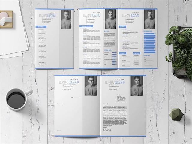 نموذج كتابة السيرة الذاتية طريقة كتابة cv كتابة cv قوالب سيرة ذاتية جاهزة للتحميل والتعديل المجاني word كتابة سيرة ذاتية عن حياتي