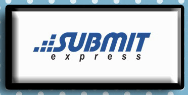 Cara SEO Blog Dengan Submit Express