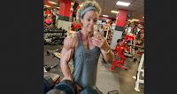 Understanding Various Strands of Professional Bodybuilding (Part 1)