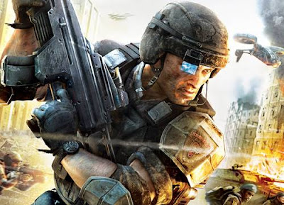 Top 5 Best First-Person Shooter (FPS) Games for Android