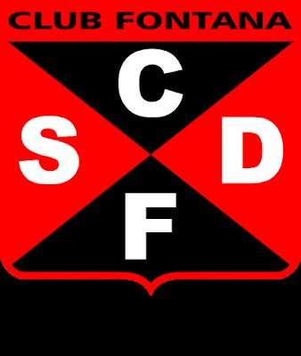 CLUB SOCIAL Y DEPORTIVO FONTANA (TREVELÍN)
