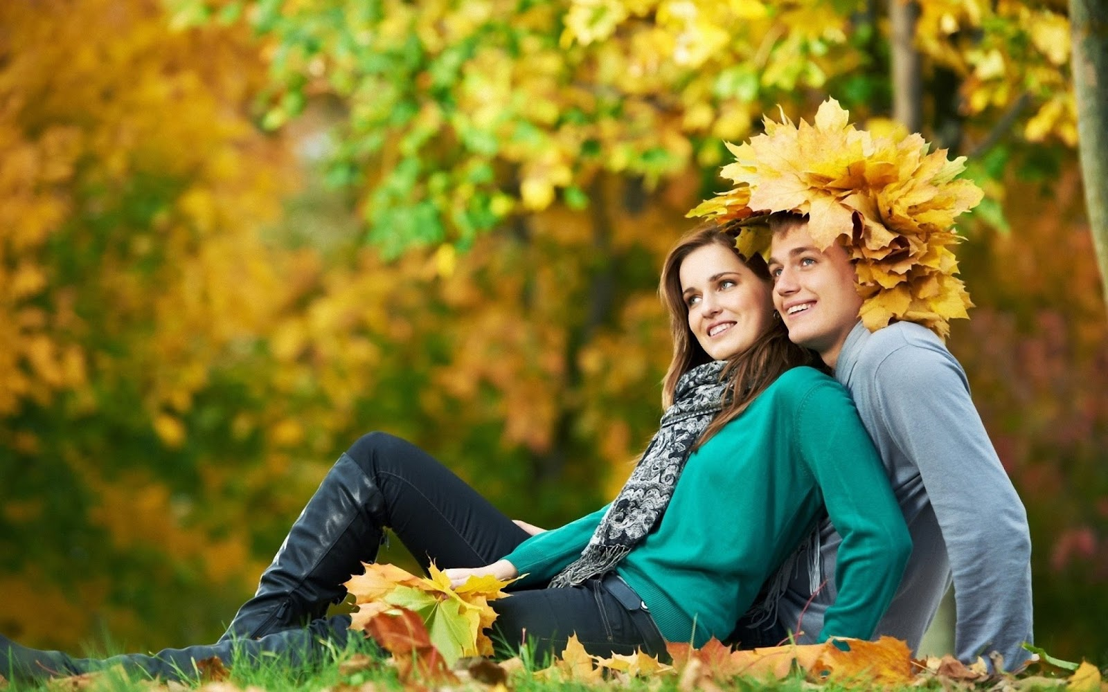 Cara Mudah Membahagiakan Pasangan Tanpa Harus Menggunakan Banyak Uang / Hemat