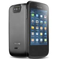 Tecno M3 Firmware Download