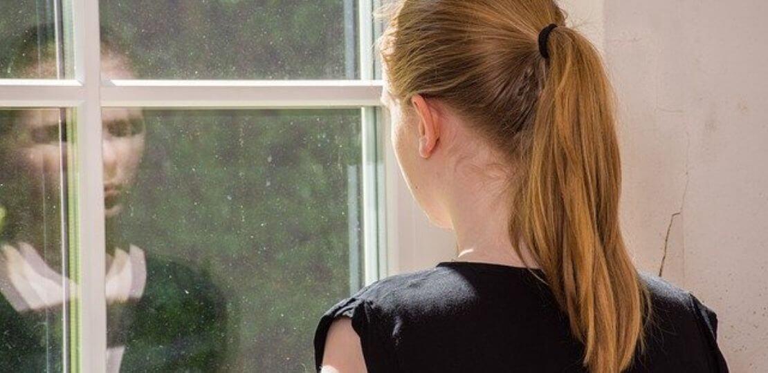 التوتر والقلق | تعلم كيفية التعامل مع التوتر والقلق