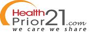 Healthprior21