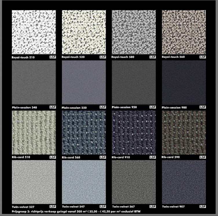 carpet texture tile. 18_seamless-carpets-tile-texture-grey_b Carpet Texture Tile