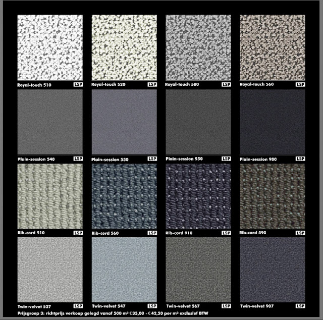 18_seamless-carpets-tile-texture-grey_b