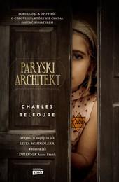 http://lubimyczytac.pl/ksiazka/289514/paryski-architekt