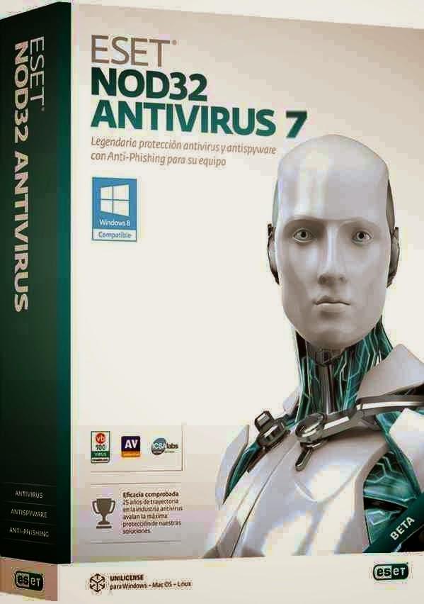 اقوى برنامج ضد الفيروسات مجانا